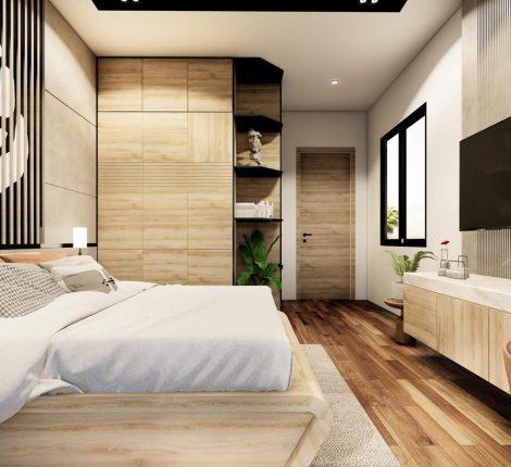 vật liệu thi công nội thất quy nhơn