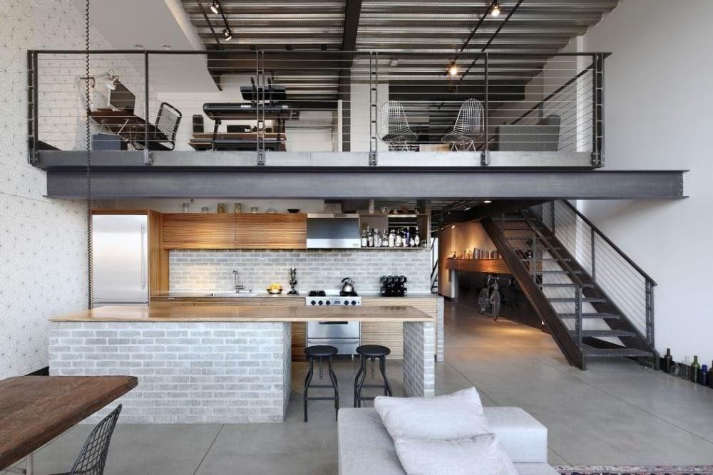Nội thất căn hộ Quy Nhơn giá rẻ